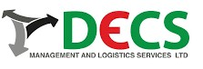 DECS Management and Logistics Services Limited